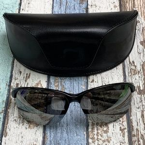 Italy!Oakley OO919 Unstoppable Unisex Sungl/POZ353